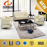 2015 latest pictures of sofa designs diamond massage office sofa