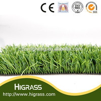 Chinese Cheap Grass Synthetic Football Field