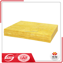Hao good price hydroponic cutting mineral rock wool