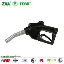 Gas Station Equipments Husky Automatic Fuel Nozzle