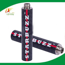 simply mint starbuzz e hose flavor with huge vapor starbuzz e-hose on alibaba com starbuzz cartridge