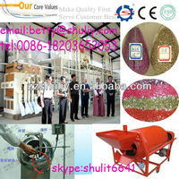 professional peanut coating machine/vegetable seeds mixer/seed coater