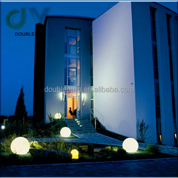 party decoration led night light ball-light ball