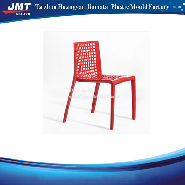 plastic comfortable outdoor white children table and chair mold maker make chair