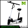 2 Wheel waterproof adults electric scooter kids scooter for sale