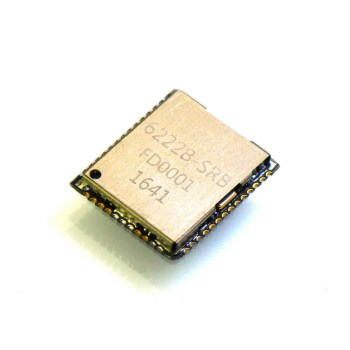 Manufacturer RTLl8822BS 2T2R 11ac 5ghz Wifi Bluetooth Module For AR/VR