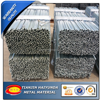 China High-- quality steel Y post and all Accessories