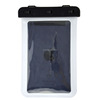2014 hot selling high quality cell phone waterproof bag for mini tablet pc