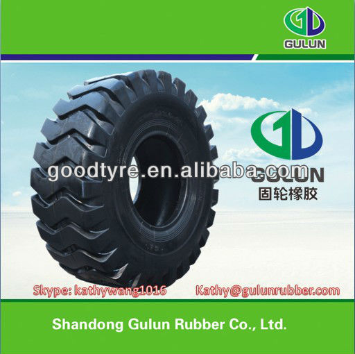 motorcycle tyres off road