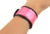 Led Flashing Light Bracelets Plus Size Waterproof Safety Running Bangle Glow Wrist Strap