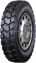 Radial Tire Design and DOT,GCC,ECE, LABEL,SONCAP,BIS, Certification truck tyre price all steel radial TBR tire 385/65r22..5