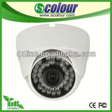 animal surveillance cameras cctv camera dome camera