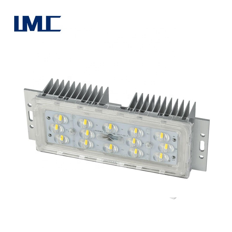LMC 03B2 LED module for LED modular garden light modular street light