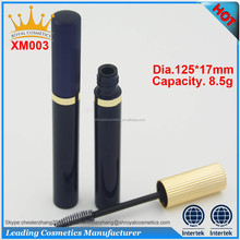 2016 new arrival Chinese wholesale waterproof mascara for lady