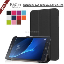 Drop Proof Cover Case For Android Tablet Cover For 7 Android For Samsung Tab A 7.0