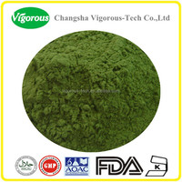Factory provide high qualitybarley grass juice powder/organic barley grass juice powder/barley grass juice extract powder