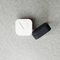 IP67 Waterproof Beacon Long Range Bluetooth iBeacon Accelerometer