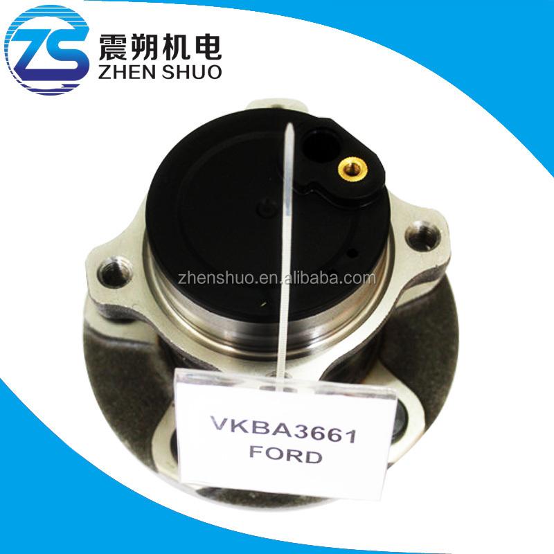 wheel hub bearing VKBA3661 for FORD