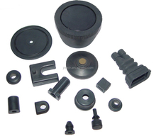 Molded Rubber Products/EPDM/Silicone/NBR/NR/CR/Rubber molding