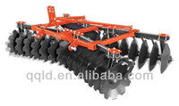 India shaktiman farm rotary equipment plow