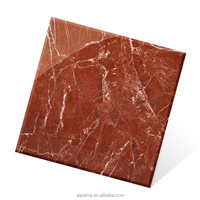 marco polo ceramic tile, pink porcelain tile