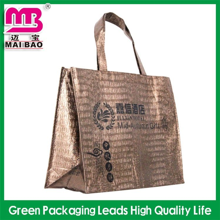 unique style & design hindu religious gifts bag non woven bag