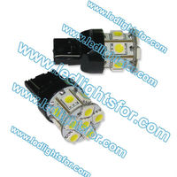 Car LED Tail Light,t20 led lamp