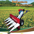 High Quality Agricultural Machine Reaper 4G120A
