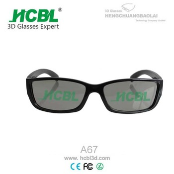 Google 3d glasses price