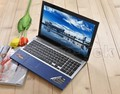 Fast shippingt 15.6 inch Intel Celeron J1900 quad core 4GB RAM 500GB HDD Laptop with DVD burners WIFI Webcam Bluetooth 1080P