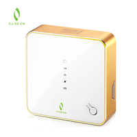 The Best China smallest wireless 3g router with wifi