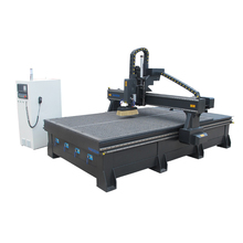 New Design automatic desktop cnc milling machine for wood carving
