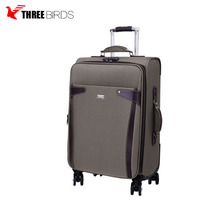 cheap brown durable case wheel replacement style ormi sky travel luggage bag travelling set India area