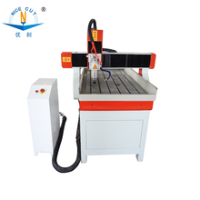 portable used stone cutting and engraving machine for sale