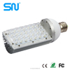 /product-detail/best-sellers-28w-30w-led-outdoor-light-garden-light-e27-led-corn-light-60303487677.html