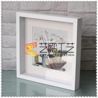 custom beautiful photo picture frame, custom different types picture photo frame