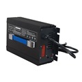 12V40A Automatic Cargador with CE&ROHS