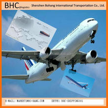 air shipping air freight forwarder from china express alibaba france