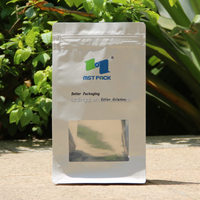 polyethylene bags/sack for packing flour, wheat, paddy,