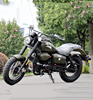 eec 200cc 250cc 300cc cruiser chopper motorcycle chopper