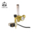 Agriculture And Gardening CO2 Gas Pressure Regulator