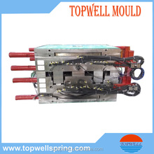 Custom Bottle Mould Design And Metal Mould With Best Price
