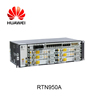 Huawei Microwave transmission system RTN 900 series RTN 950/RTN 905