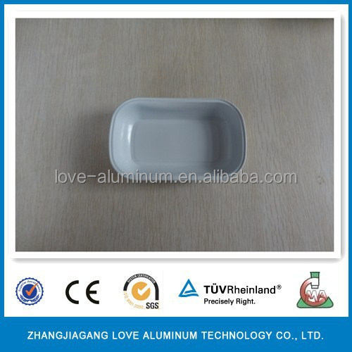 Food Grade Disposable High Quality Recyclable Pollution-free Hot Sale (ISO9001/ISO14001/SGS/FDA) Airline Disposable Food Trays