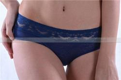 Customized Best-Selling factory price boy short panty