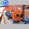 /product-detail/cable-making-machine-skip-type-laying-up-machine-60737854201.html