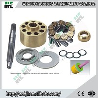 Cheap And High Quality seiken hydraulic parts