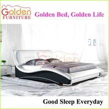 White Leather Bed Bulk Buy from China White Cheap Antique Furniture