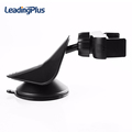 Factory Wholesale Luxury universal phone holder stand 360 adjustable Vehicle air vent monut GPS car mobile phone holder