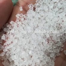 The factory direct sales SINOPEC Agricultural Ammonium sulphate With best price in China